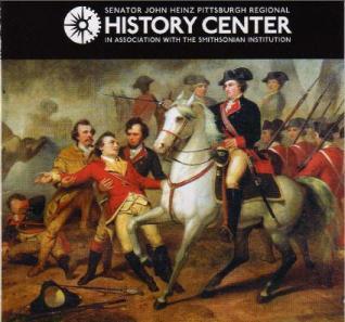JJH_History_Center